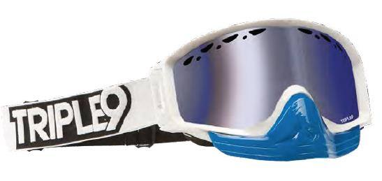 7b86ffdee8e Switch Snowmobile Goggles for sale in Lake Lillian