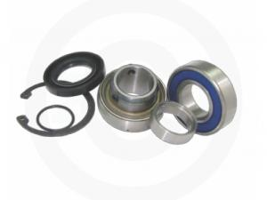 CHAINCASE BEARING & SEAL KITS