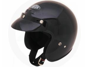 GM2X OPEN FACE ADULT HELMET