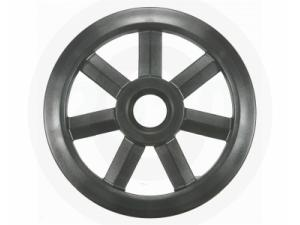 COMPOSITE WHEELS