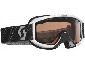 89 Si Snow Cross Youth Goggles