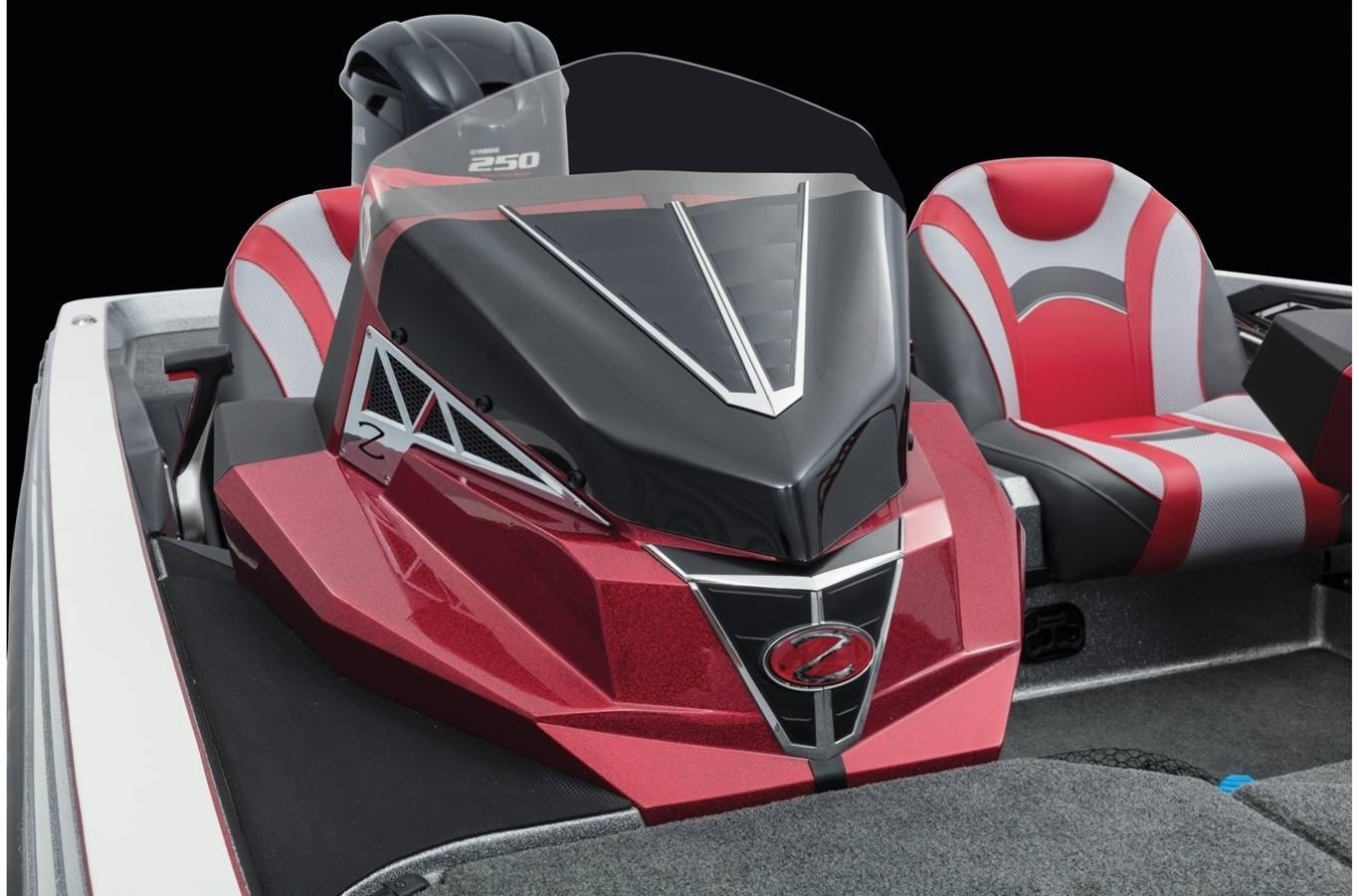 2019 Ranger Z520L for sale in Casper, WY  Driven Powersports