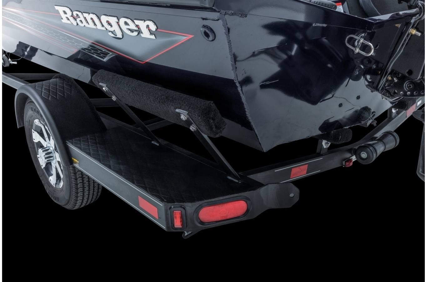 2019 Ranger RT178 for sale in Calvert City, KY  Jet-A-Marina
