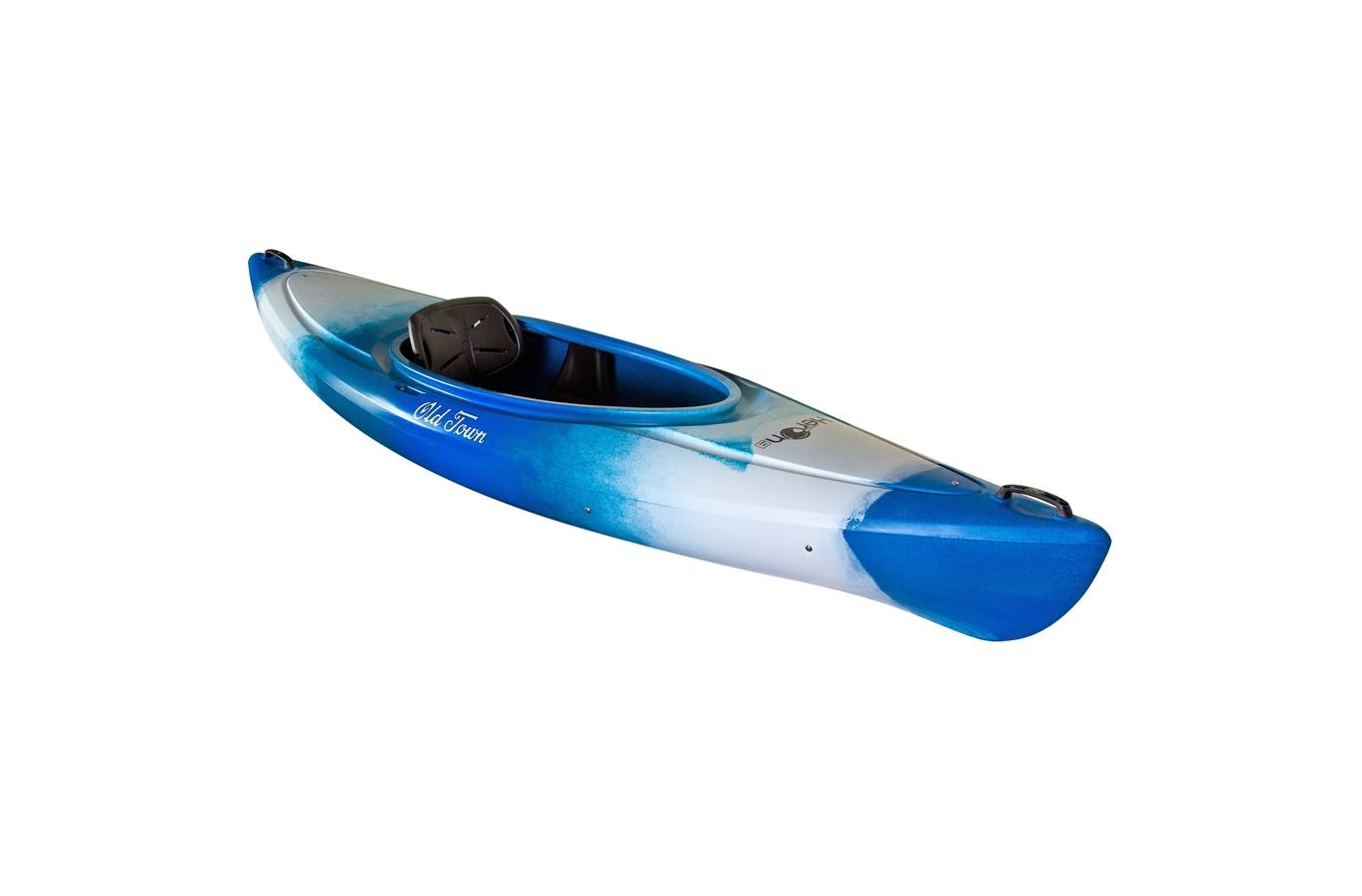 2019 Old Town Canoes and Kayaks Heron 9