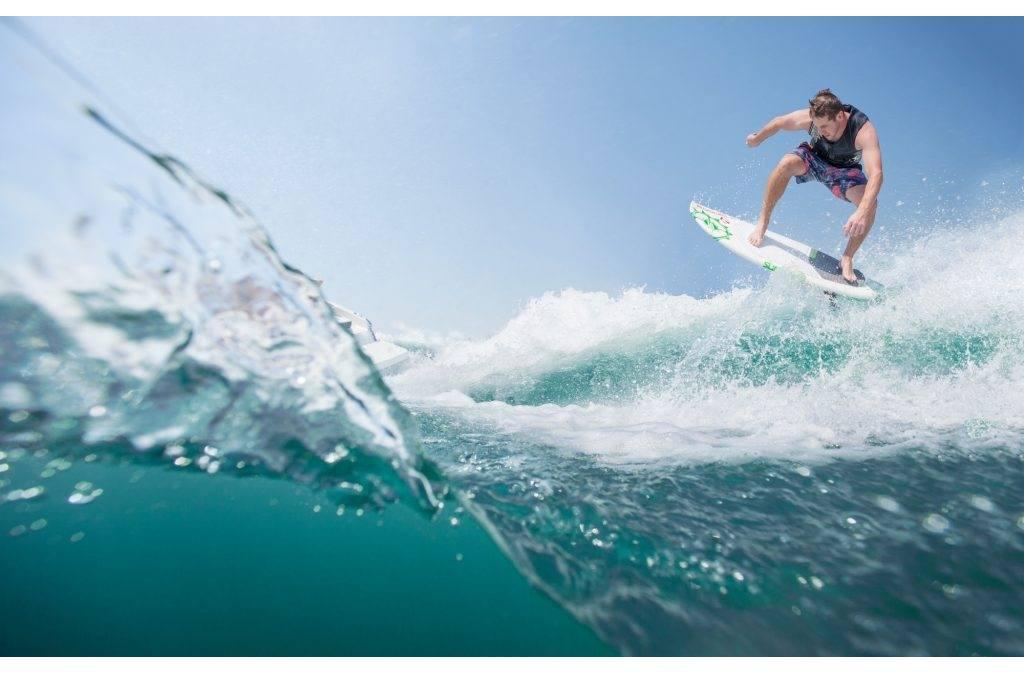 2019 Regal 19 Surf For Sale In Colchester Vt Saba Marine