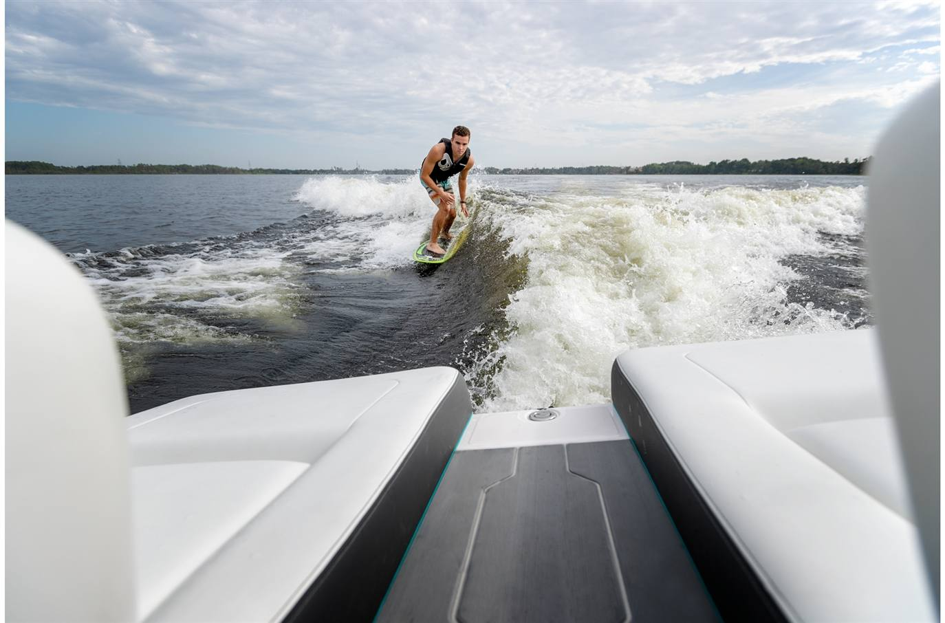 2019 Regal Ls4 Surf For Sale In Appling Ga Waterfront