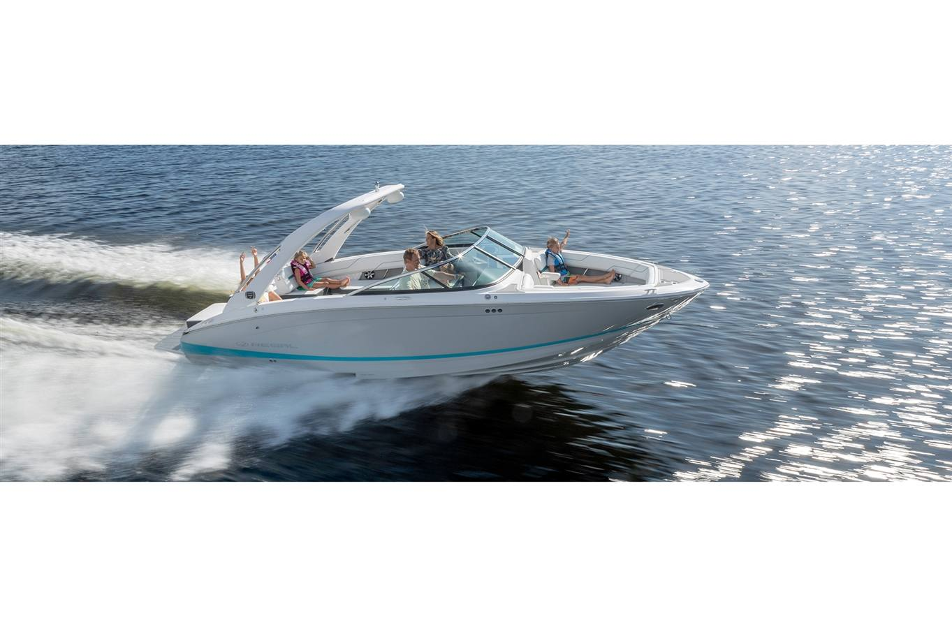 2019 Regal LS6 for sale in Colchester, VT  Saba Marine