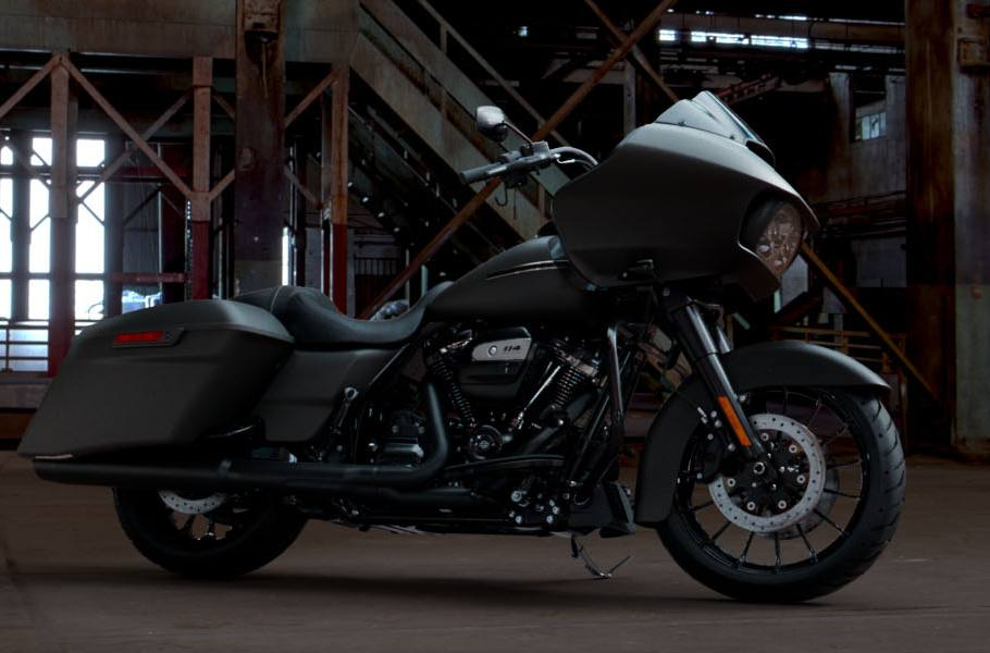 2019 Harley Davidson Road Glide Special For Sale In Myrtle Beach