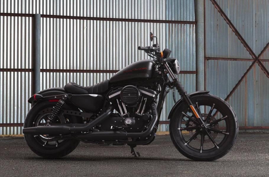 2019 Harley-Davidson® Iron 883™ - Two-Tone Custom Option for sale on harley sportster rear tail light, harley sportster engine diagram, harley sportster pulley, harley sportster headlight bulb, harley sportster ideas, harley sportster parts diagram, harley sportster tail light wiring, harley sportster schematic, harley sportster coil,