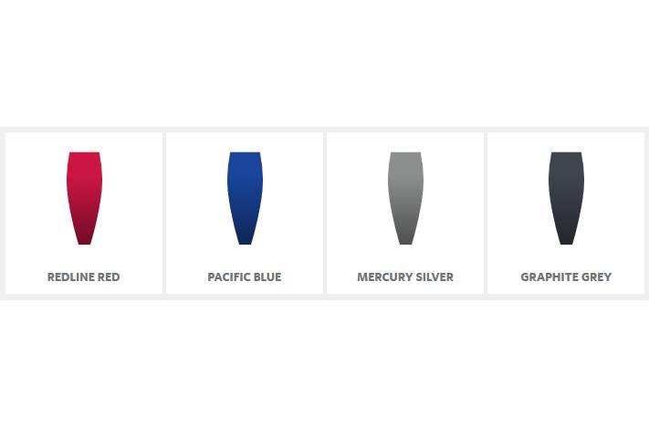 2019 Mercury Verado® V-8 300 HP - 20 in Shaft for sale in