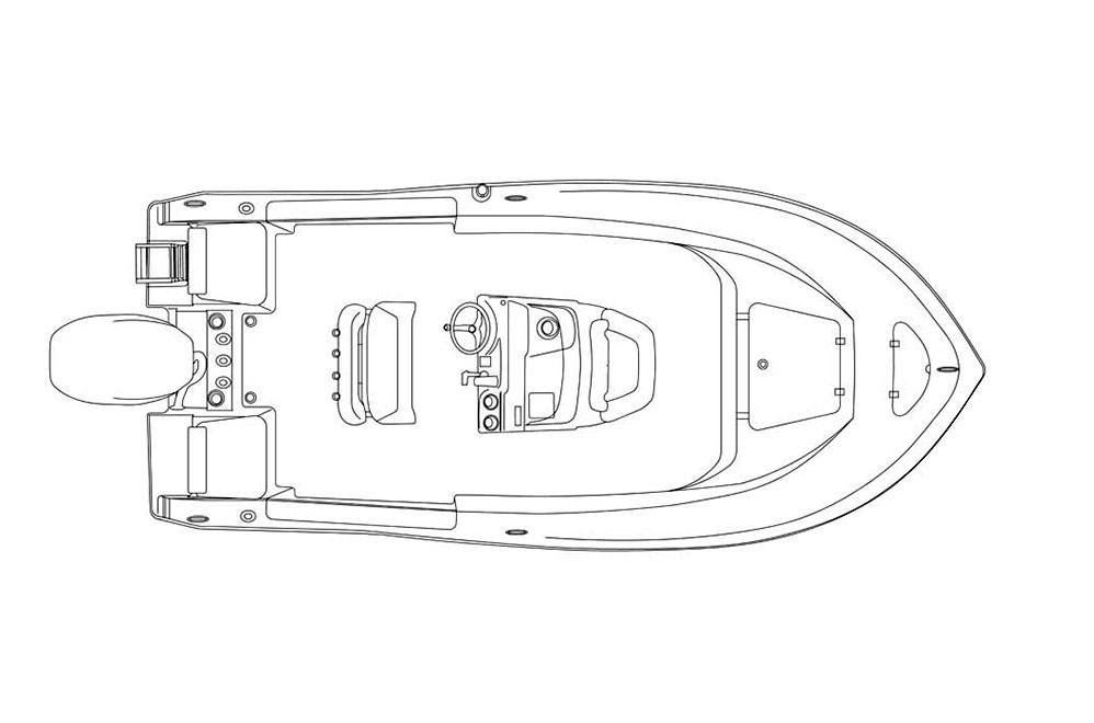 Tidewater Marine Wiring Diagrams For Boats on marine lighting for boats, marine accessories for boats, marine lights for boats, marine seats for boats, marine battery for boats,