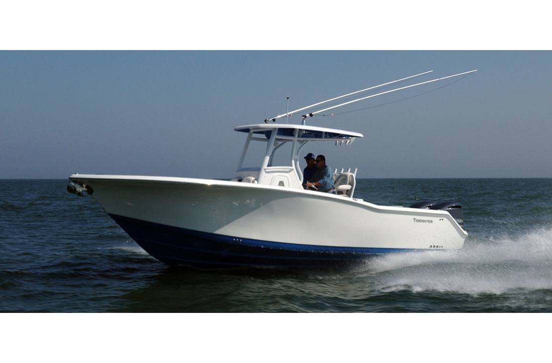 Enjoyable 2019 Tidewater Boats 280 Cc Adventure For Sale In Winter Haven Fl Wiring Digital Resources Bemuashebarightsorg