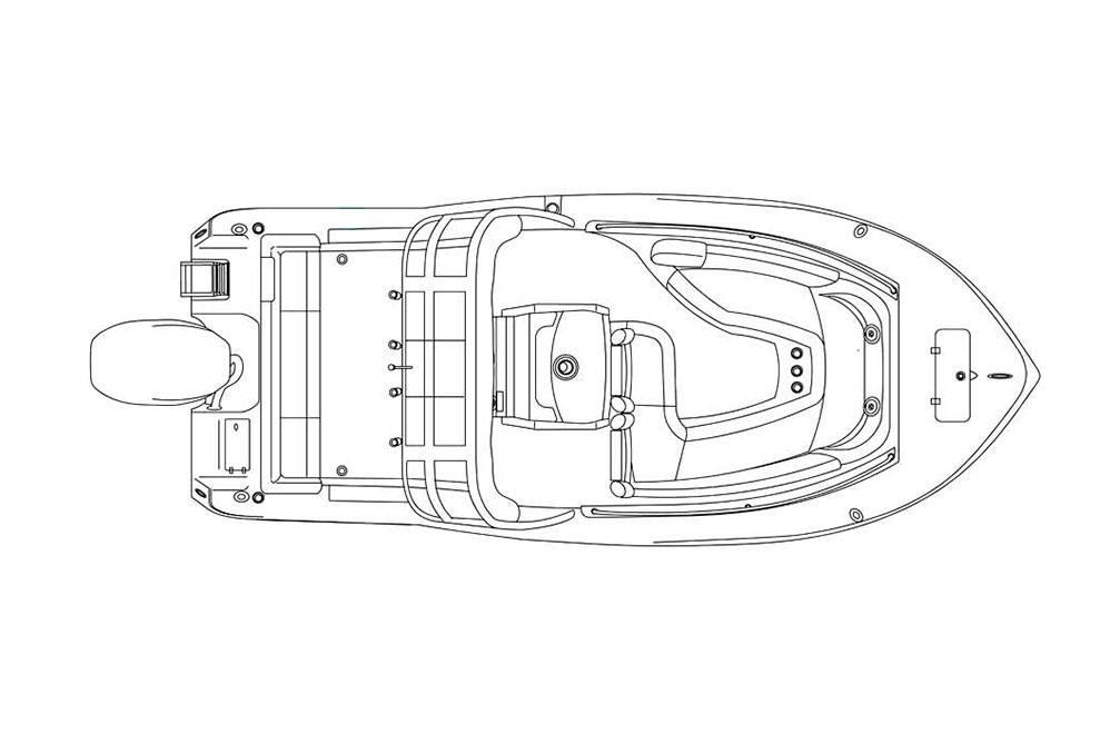 hurricane boat wiring diagram on hurricane boat forum, hurricane boat  dimensions, hurricane boat fuel