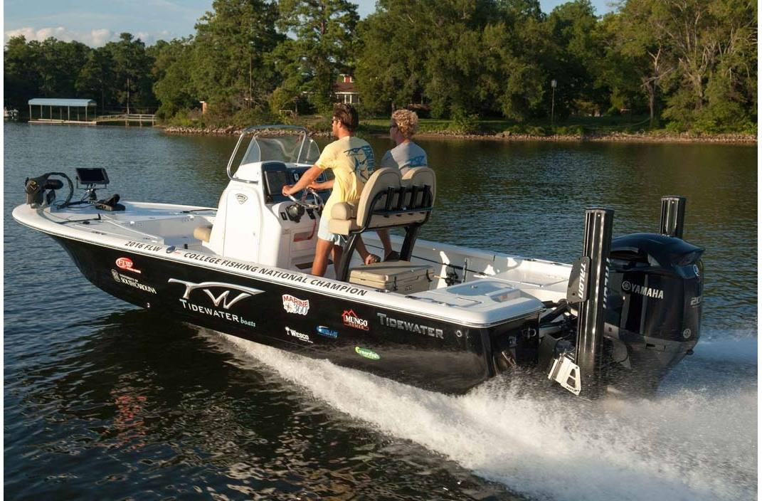 2019 Tidewater Boats 2110 Bay Max for sale in Winter Haven, FL ... on marine lighting for boats, marine accessories for boats, marine lights for boats, marine seats for boats, marine battery for boats,