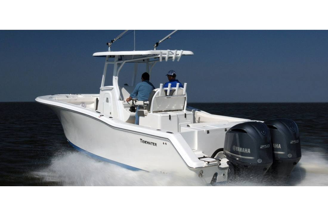 Incredible 2019 Tidewater Boats 280 Cc Adventure For Sale In Salisbury Ma Wiring Digital Resources Bemuashebarightsorg