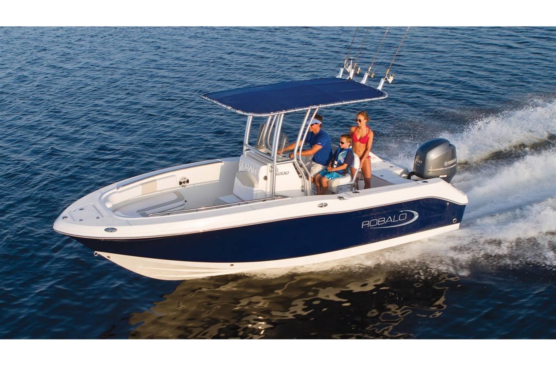 2019 Robalo R200 for sale in Kailua, HI  Windward Boats