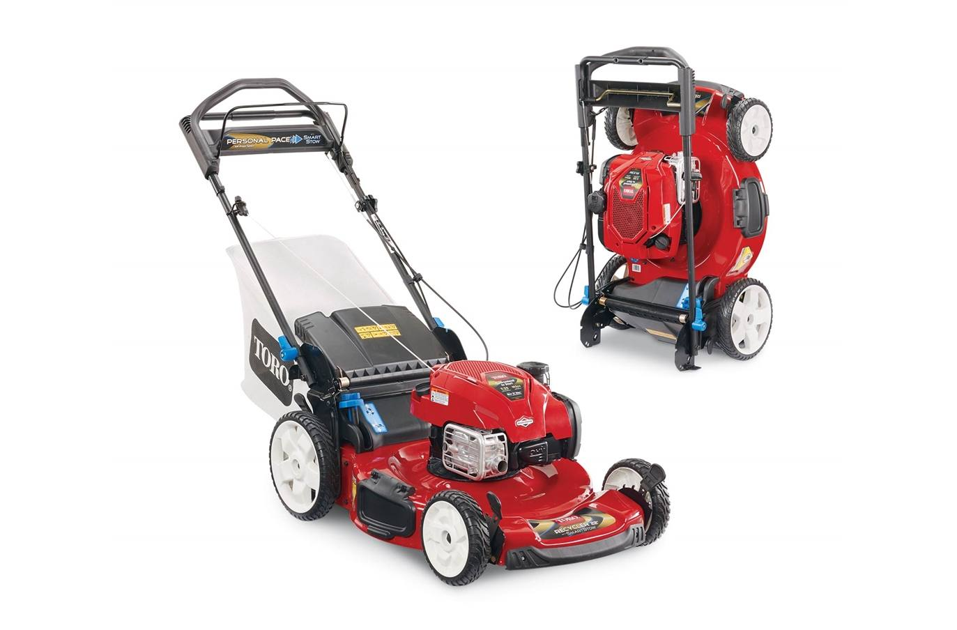 New Inventory from Toro Art's Lawn Mower Shop Florissant, MO