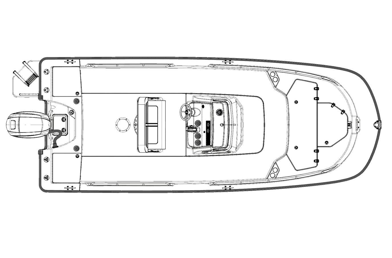 4000 Light Wiring Diagram Further Boat Navigation Light Wiring Diagram