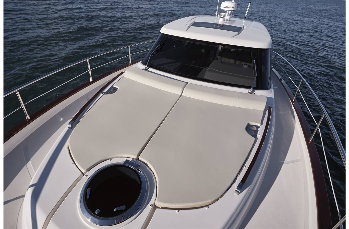 2019 Chris Craft Commander 44 For Sale In Point Pleasant Nj Wiring Diagram 6 Volt Generator Previous