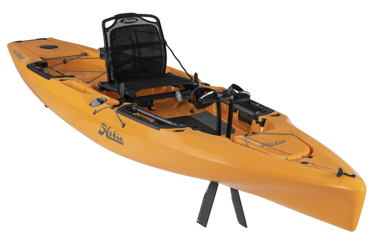 2019 Hobie Cat Mirage Outback for sale in Greentown, PA  Lighthouse
