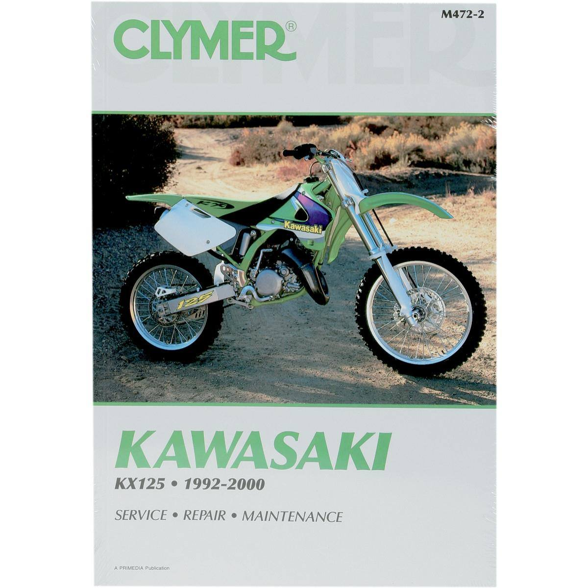 Repair Manuals For Sale In Imlay City Mi Labarons Power Sports Honda Cb Cj250 Electrical Wiring Diagram 810 798 2035