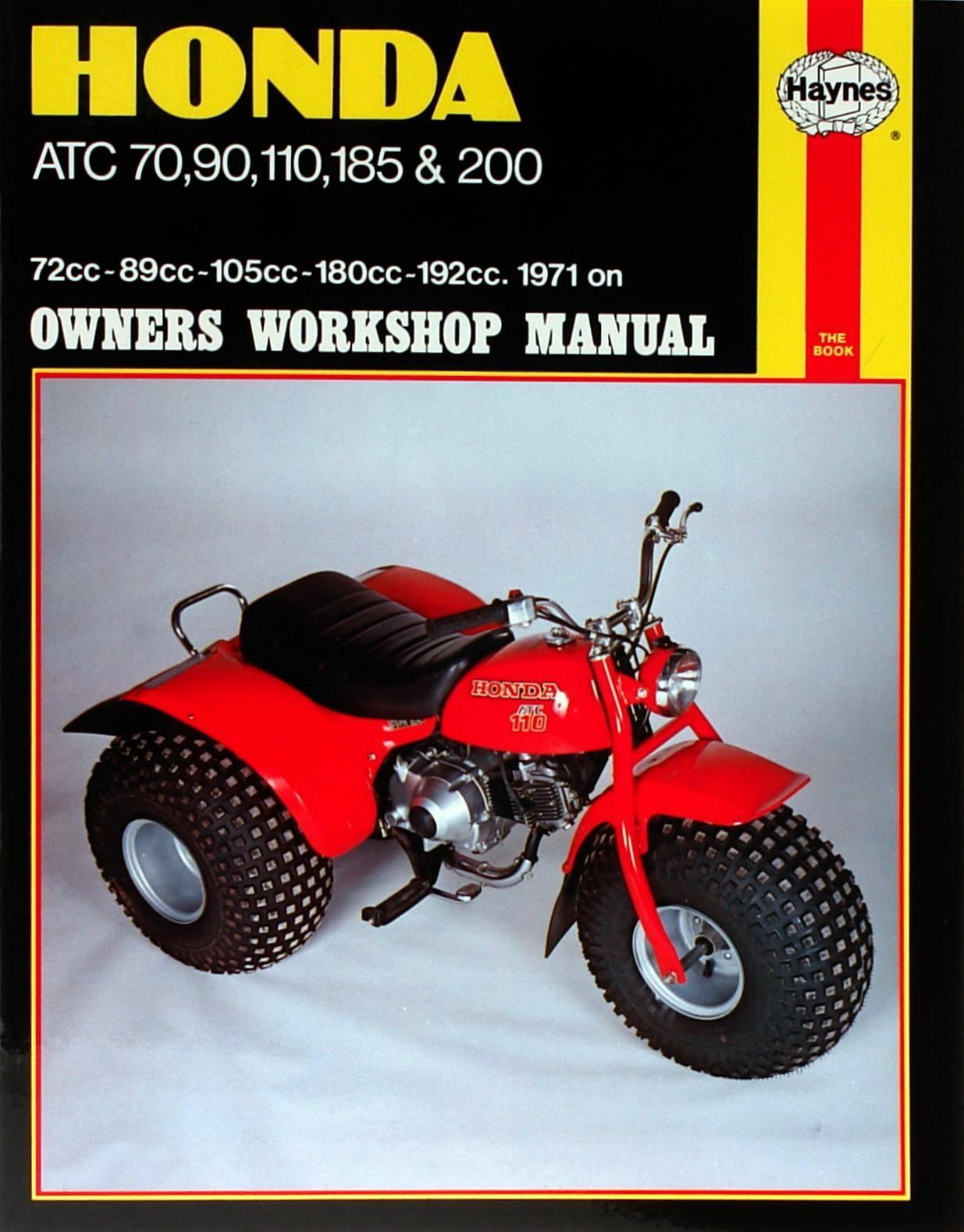 Repair Manuals for sale in Fredericksburg, VA | Morton's BMW Motorcycles  (540) 891-9844