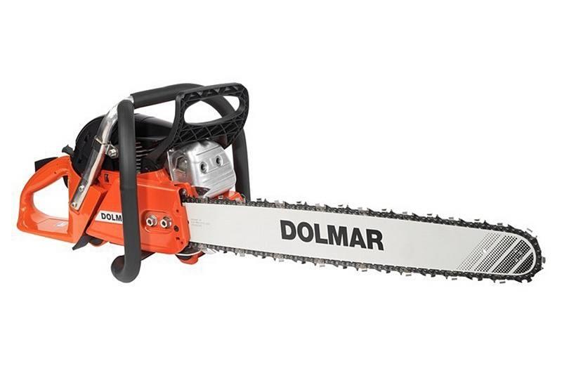 2018 Dolmar PS-6400 W for sale in Wilmington, MA  C & J