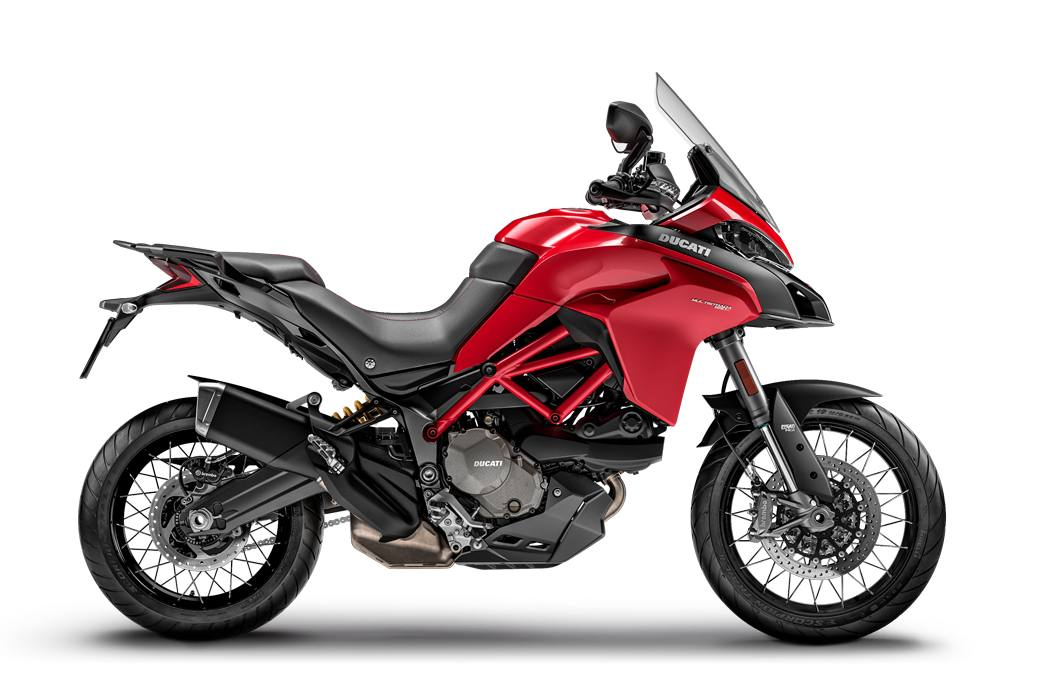 2020 ducati multistrada 950 s spoked wheels