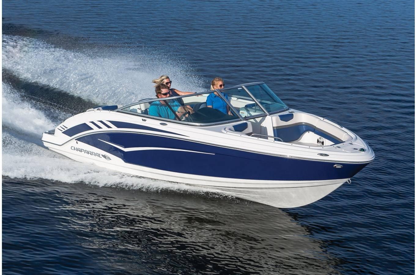 2019 Vortex Boats 203 Vortex for sale in North Billerica, MA