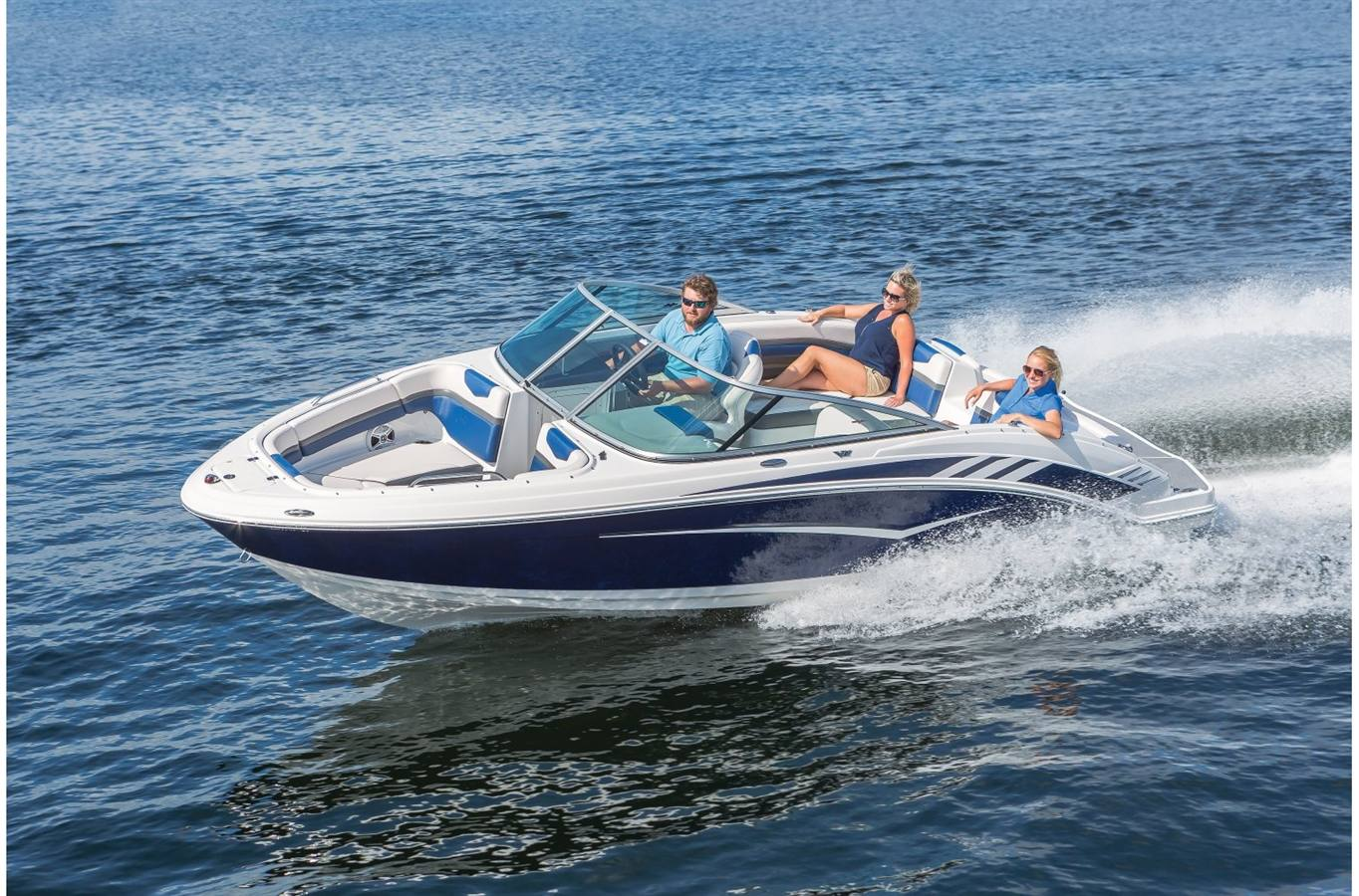 2019 Vortex Boats 203 Vortex for sale in San Antonio, TX