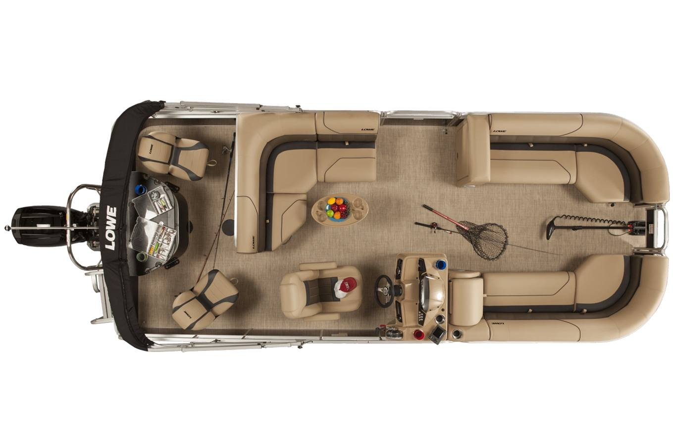 2019 Lowe Sf232 For Sale In Sacramento Ca Asfb Marine L 99 43 Quot Stand Alone Wiring Harness Previous