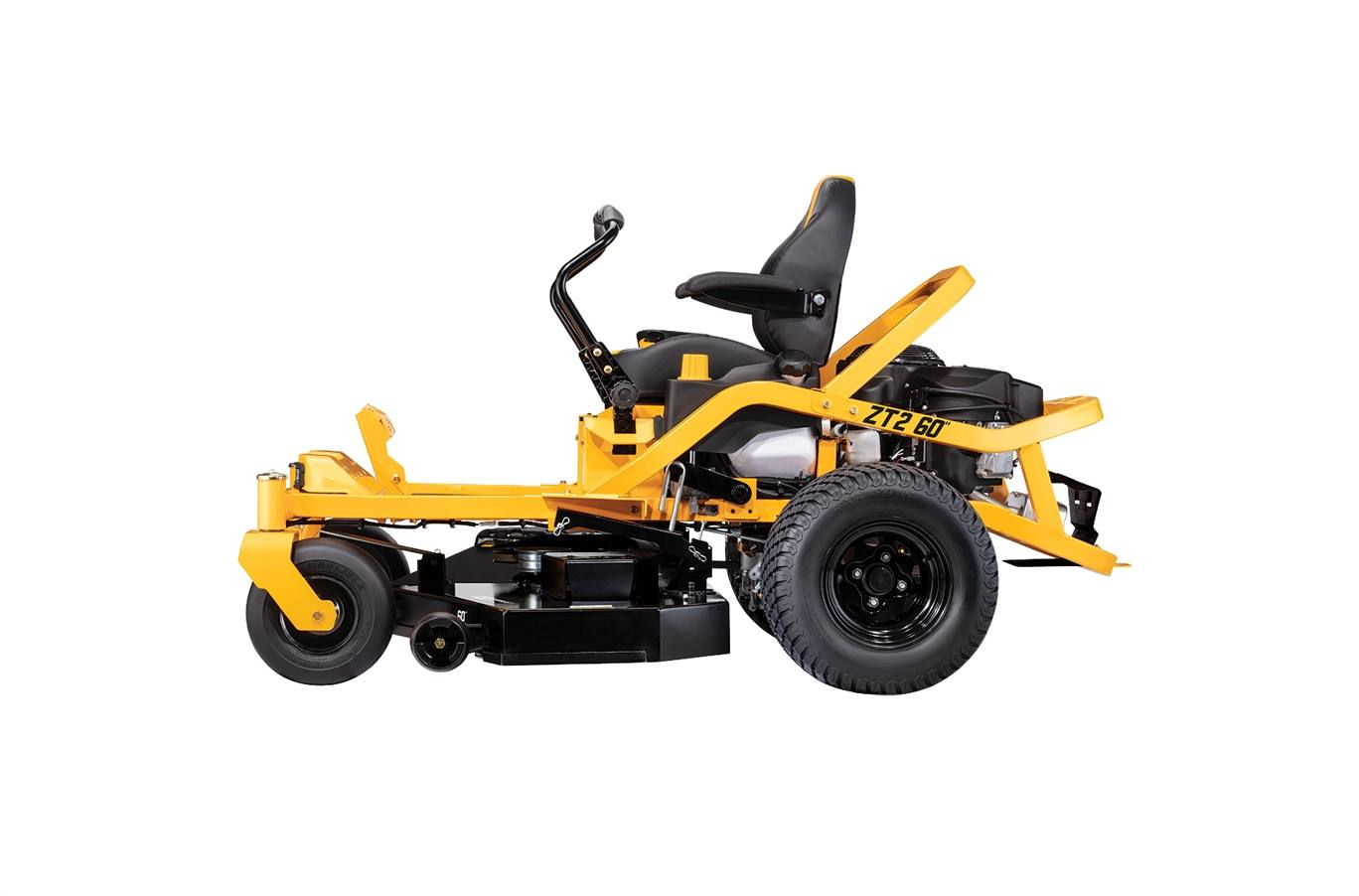 Inventory from Cub Cadet Garden Hut Grand Forks, ND (701) 775-3191