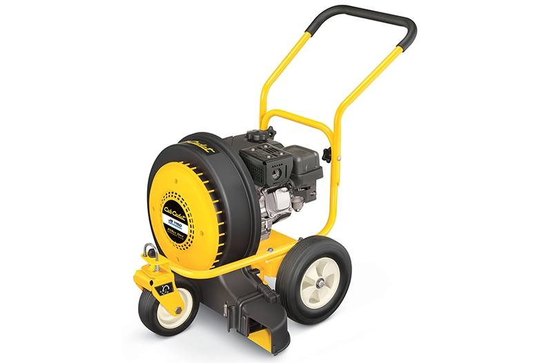 Inventory from Cub Cadet and Mahindra Town-Country Lawn & Garden