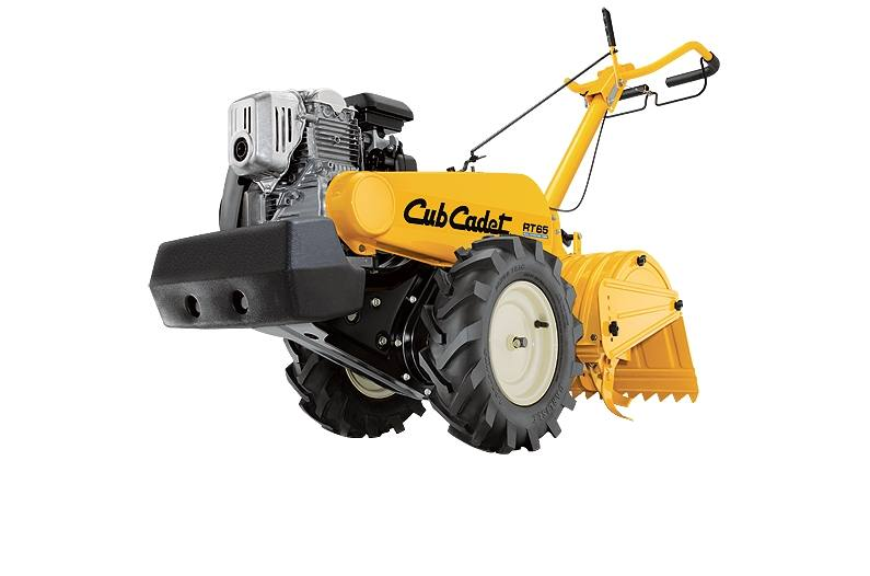 Inventory from Cub Cadet TRI-K SPORTS MAPLE PLAIN, MN (763) 479-3719