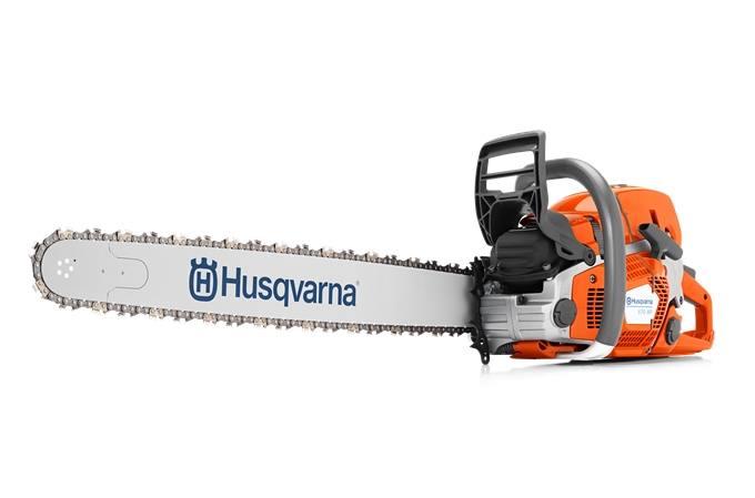 2019 Husqvarna 572 XP® (966 73 31-09) for sale in Memphis