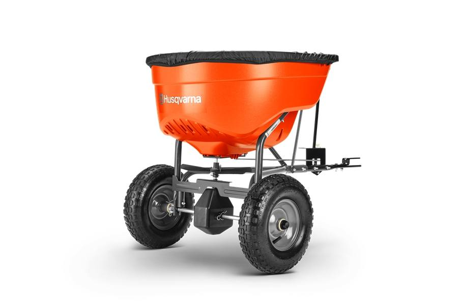 Residential Lawn Mower Accessories from Husqvarna Doug's