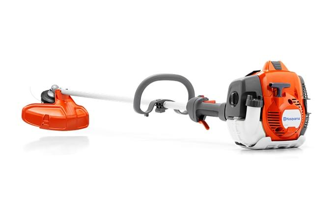 Brushcutters - Professional Use