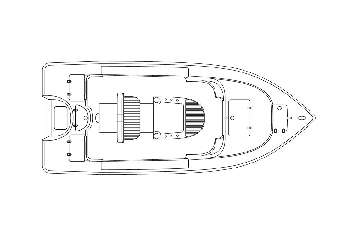 sea chaser wiring diagram nice place to get wiring diagram Offshore Sea Chaser 2400 CC