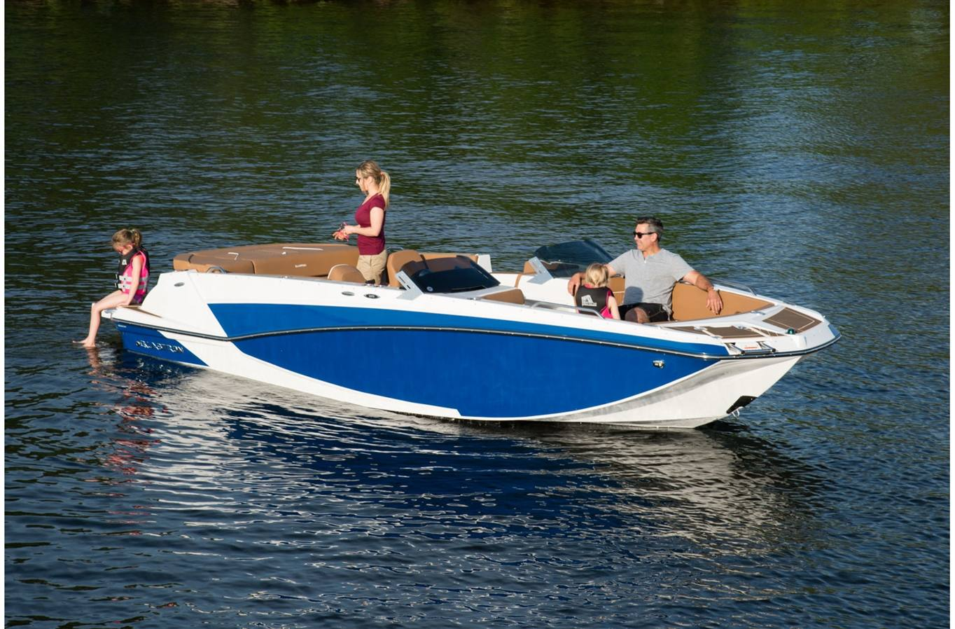 2019 Glastron GTD 225 for sale in Madera, CA  Pacific Marine