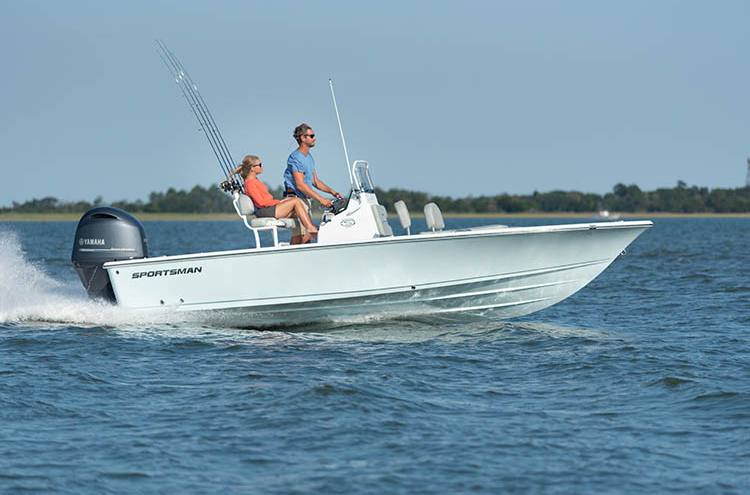 Excellent 2019 Sportsman Masters 207 Bay Boat For Sale In Tampa Fl Andrewgaddart Wooden Chair Designs For Living Room Andrewgaddartcom