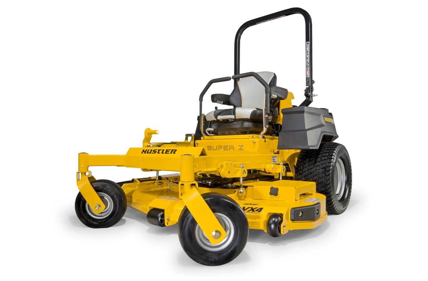 Inventory A-1 Power Equipment Newburgh, IN (812) 858-9888