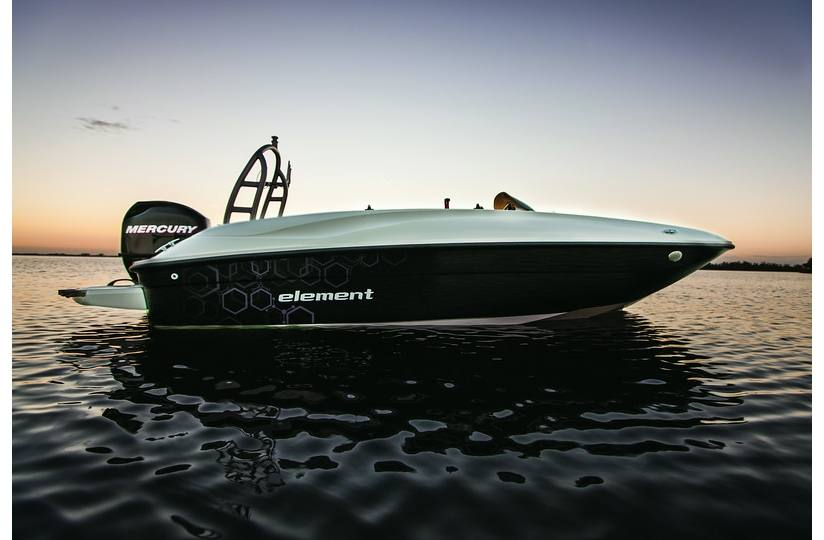 2019 Bayliner Element E16 for sale in Fort Collins, CO
