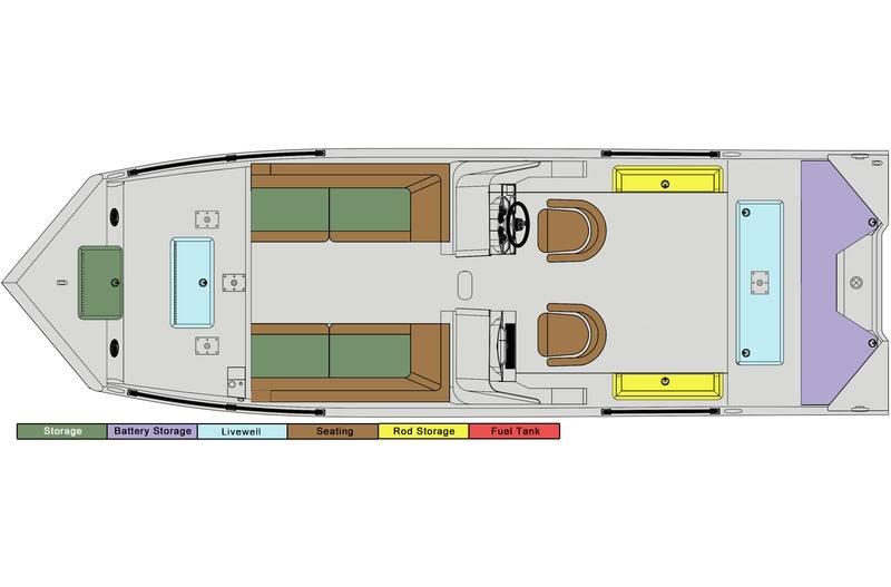 sea ark boat wiring diagram list of wiring diagrams seaark boat wiring diagram sea ark boat wiring diagram #1