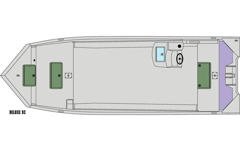 2019 seaark 2472 vfx for sale in stapleton, al l & m marine  sea ark boat wiring diagram #14