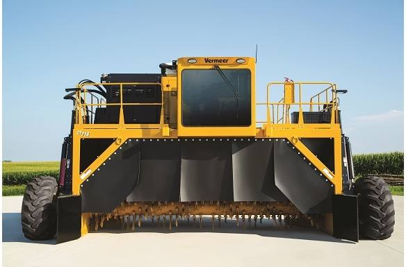 2019 Vermeer CT718 for sale in Chili, WI  Chili Implement Co