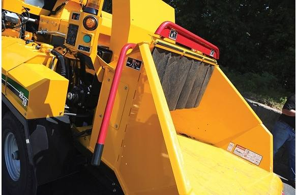 2019 Vermeer AX19 for sale in Chili, WI  Chili Implement Co