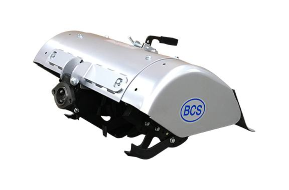 Inventory from BCS America Martin's Outdoor Power Equipment