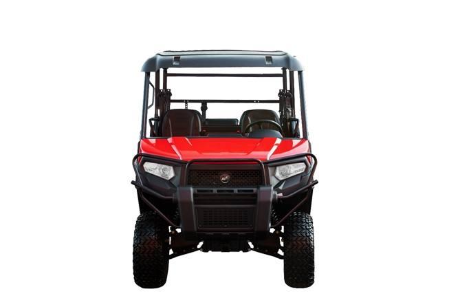 2019 KIOTI K9 2440 for sale in Lebanon, ME  Batchelder Sales