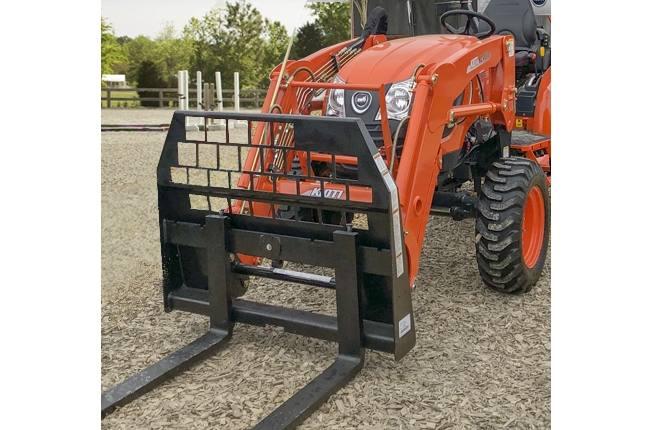 Inventory from KIOTI Jon Parks Tractor Lancaster, NH (603) 788-4577