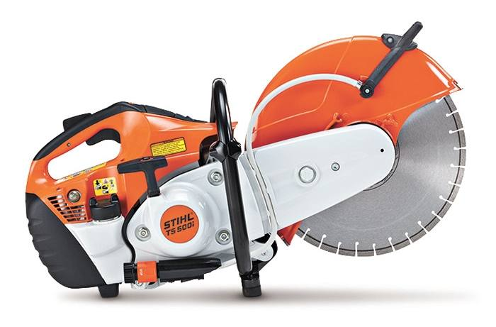 Inventory from STIHL Paul's Small Engine Sales & Service